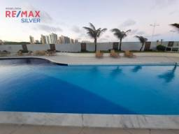Título do anúncio: Apartamento com 1 dormitório para alugar, 64 m² por R$ 2.850,00/mês - Armação - Salvador/B