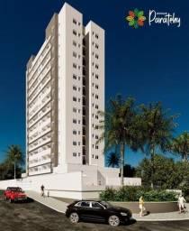 Lançamento apartamento na planta 2 e 3 dormitórios no Urbanova