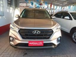 Título do anúncio: Hyundai Creta 2.0 Prestige AUT 2020