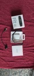 """Pulseira e cabo de carregamento (Samsung Galaxy Fit E """"SM-R375"""")"""