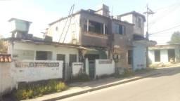 Imóveis comerciais à venda em São Gonçalo