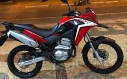 Honda xre realize seu sonho de comprar sua moto com a nossa liberação de valor.