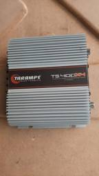 Barra Ts400