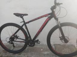 bicicleta oggi sport