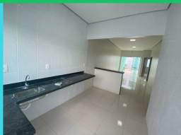 Ponta Negra Casa com 3 Quartos Em Condomínio