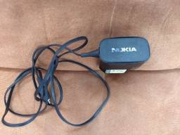 Carregador Original Nokia