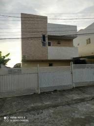 Oportunidade repasse apartamento térreo com área privativa no Valentina