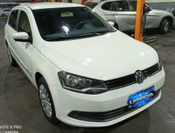 Gol CL MB 2016 completo