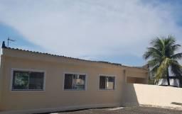 Excelente Oportunidade de Casa em Neves com Vista para o Mar !!!