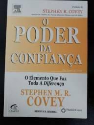 5 livros de gestão e administração