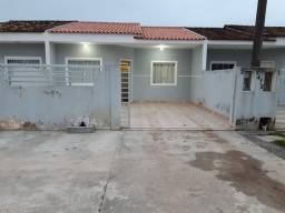 Casa aluguel mensal Guaratuba