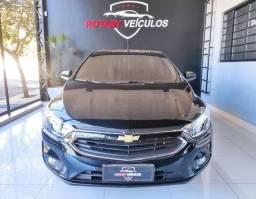 ONIX LTZ 1.4 (Automático) 2019  R$ 59.900,00