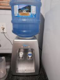 Refrigerador filtro Polar