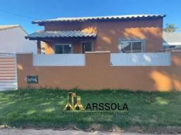 Título do anúncio: LJ Casa com 2 quartos próxima ao mar lado  praia em Unamar, Tamoios - Cabo Frio - RJ
