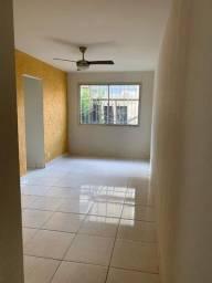 Apartamento na Sulacap