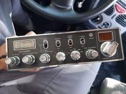 Rádio PX voyager M94 plus