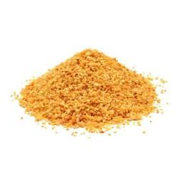 Título do anúncio: Alho frito a granel
