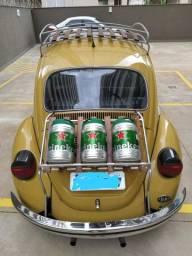 Volkswagen Fusca 1973 - 1500