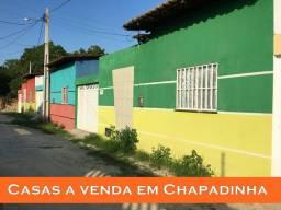 Vendo Casa Em Condomínio Fechado No Independência Próximo Ao Mateus 2 Quartos