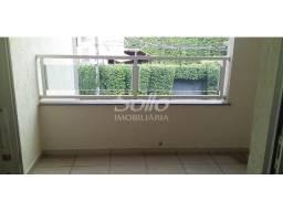 Apartamento para alugar com 3 dormitórios em Tubalina, Uberlandia cod:14393