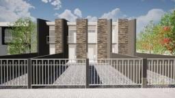 Casa à venda com 1 dormitórios em Itinga, Araquari cod:1291879