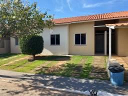 Casa 2Qts suíte no Condomínio Brisas de Cerrado( pq.Atheneu)
