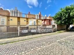 Vendo Casa Duplex no Res. Vila Verde, em Cidade Verde - 110m² com 2 suítes