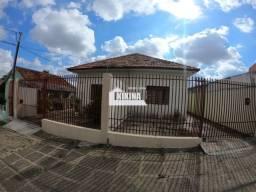 Casa à venda com 4 dormitórios em Orfas, Ponta grossa cod:02950.9020