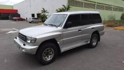Pajero Full 3.5 V6 1999