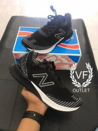 NEW BALANCE FUEL CELL
