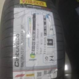 Pneu Pirelli 175.65.14