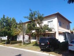 Casa com 4 dormitórios à venda, 250 m² por R$ 680.000,00 - Tamatanduba - Eusébio/CE