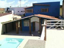Ótima Casa No Sítio Histórico de Olinda