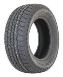 Pneu 285/60/R18 a/t 116t Argos At08 Roadking/cr