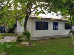Alugo uma casa  em Itapuama próximo ao pedágio do paiva!