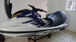 Yamaha GP 800R