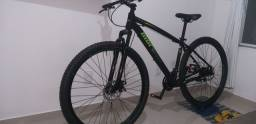 Bike aro 29 Mormaii Novinha