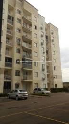 51058- Apartamento 3 dorm no Igara, em Canoas, prédio com elevador