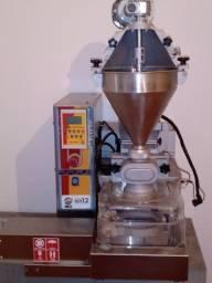Modeladora Máquina de salgados MCI