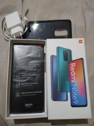 Xaomi Redmi Note 9 64gb