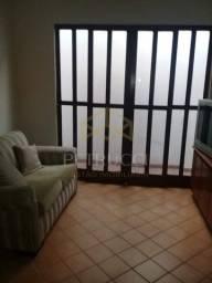 Casa à venda com 3 dormitórios em Jardim nova europa, Campinas cod:CA007193