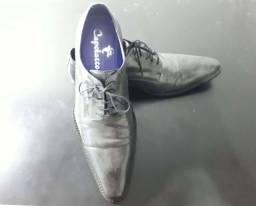 Sapato Capotacco