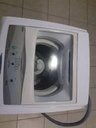 Máquina de lavar 12k Brastemp