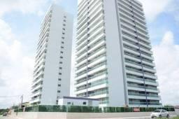 Título do anúncio: (A154)- 3 Suítes, 81 m2, Lazer,Elevador,Fa7,Luciano Cavalcante