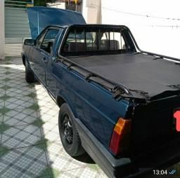 Volkswagen Saveiro CL  95