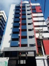 Aluga-se apartamento quarto e sala mobiliado no Edifício Spazio Vitalle