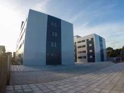 Repasse apartamento na entrada do  Valentina próximo ao City park