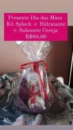 Presente Dia das Mães  a partir de R$15,00