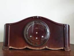Caixa do relógio Silco