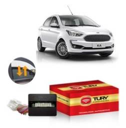 Nome do produto: PRO 2.36 CC Aplicações: Vídros Elétricos Fabricante: Ford Veículo: Ka